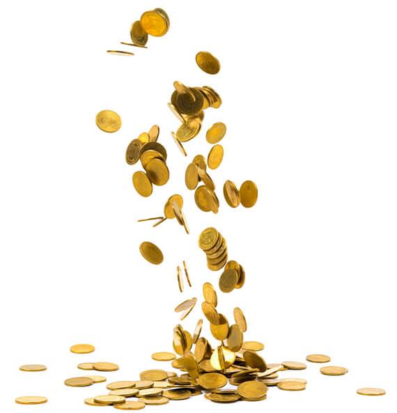 compro oro ostia